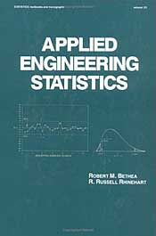 book-applied-engineering-statistics