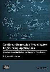 book-nonlinear-regression